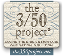 350Project_logo.png